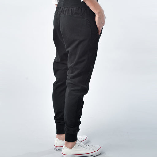 Suzy D London Ultimate Jogger Pant
