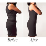Body Hush The Star Body Shaper