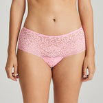 Prima Donna Twist I Do Hot Pants Happy Pink