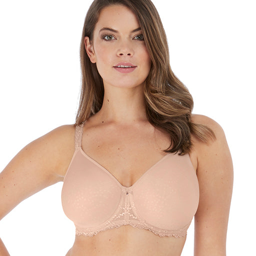 Fantasie Ana UW Moulded  Spacer Cup