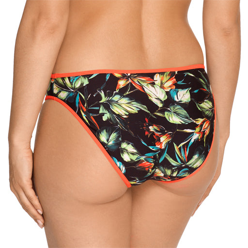 Prima Donna Biloba Bikini Brief Multi