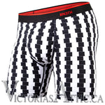 Bn3th Classics Boxer Brief Checker