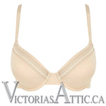 Wacoal Perfect Primer Convertible T-Shirt Bra
