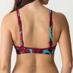 Prima Donna Triangle Bikini Top Palm Springs