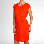 Marie Jo Isabelle Swim Dress Orange
