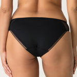 Prima Donna Twist Love Brief