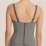 Prima Donna Twist Gentle Lady Bustier