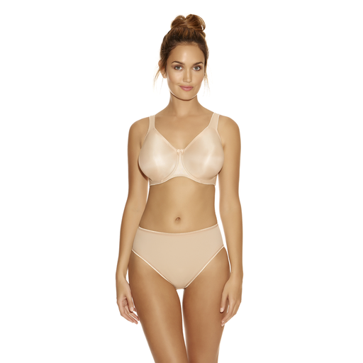 Fantasie Smooth Cup Bra Nude