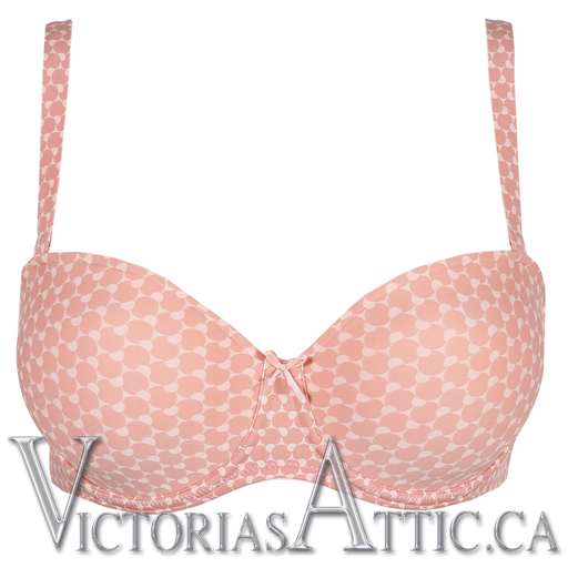 Prima Donna Twist Happiness Multi-Function Bra