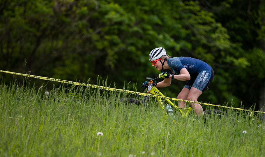 Photos: MTB O-Cup #3 - Kelso