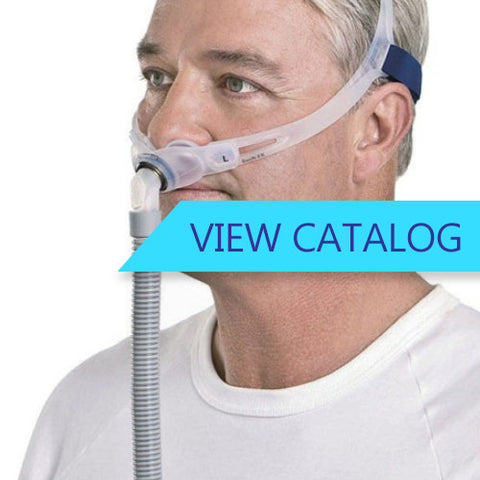 CPAP/Anti Snore