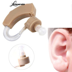 Hearing Amplifier Best Digital Tone Hearing Aid