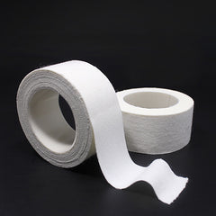 10 Rolls/Lot Medical Tape