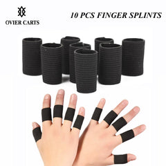 Finger Splint Finger Protector