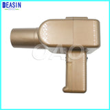 High Resolution Portable X Ray Machine Dental Portable Camera
