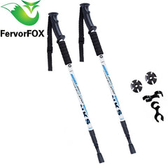 Walking Sticks Canes With Rubber Tips Protectors
