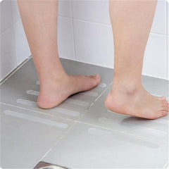 Non-slip mat rug Anti Slip Bath Grip Stickers