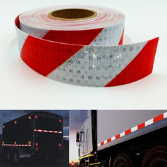 Reflective Tape Stickers
