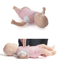 CPR Baby Resusci Infant Training Manikin