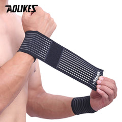 Hand Support Wrist Brace Wrap carpal tunnel