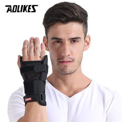 Wrist Brace Wrist Support Splint