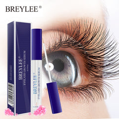 Eye Serum Eyelash Enhancer