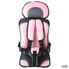 Portable Children's care Chairs Seat