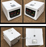 Benchtop Centrifuge Low Speed PRP Electric Centrifuge