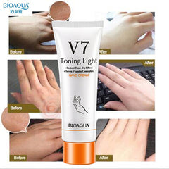Hand Cream Lotions Serum Repair Nourishing Hand Skin