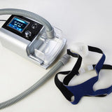 CE Approved Portable Auto CPAP Machine For Sleep Apnea