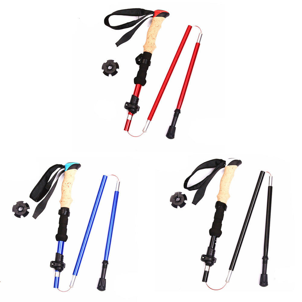 Carbon Fiber Walking Sticks Lightweight Canes