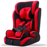 Child Safety Seats for Car  0-12 Years Old