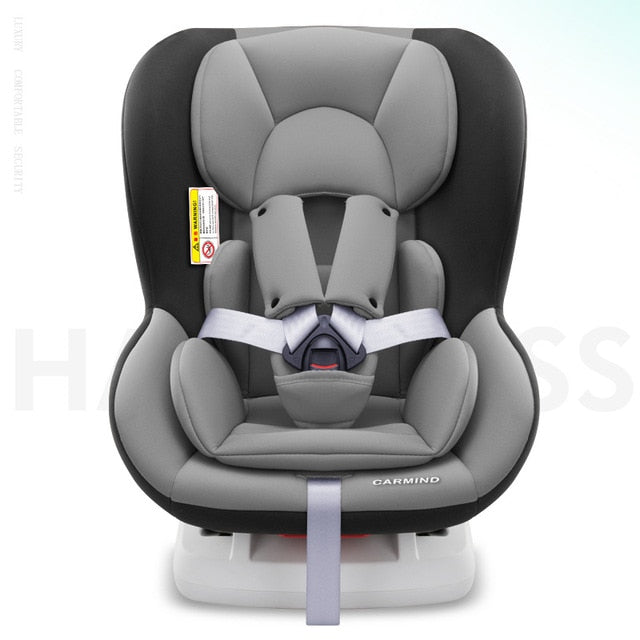 Convertible Child Car Safety Seat