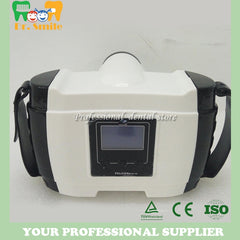 Wireless Portable Dental X-ray Machine BLX-10