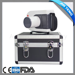 Dental imaging system portable x ray machine