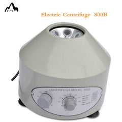 Electric Centrifuge Medical separation of plasma