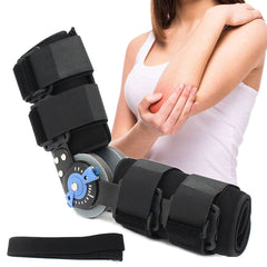 Elbow Arm Sling Brace Support Shoulder Immobilizer