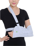 Shoulder Arm Immobilizer sling