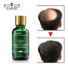 Hair Care Hair Growth Essential Oils Hair Growth Serum