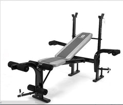 Home Indoor Multifunction Fitness Equipment for Training