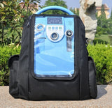 Medical portable  oxygen concentrator