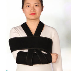 Medical Arm Sling Shoulder Brace