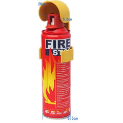 Mini Portable Fire Extinguisher