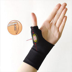 Thumb Stabiliser Support Splint