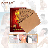 40Pcs Medical Plasters Joint Pain Relieving Patch