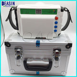 Dental High-frequency X-Ray Unit