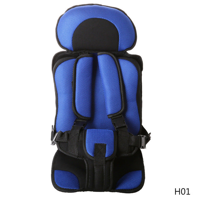 Portable Children`s Chairs Car Seat