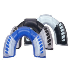 Professional Sports Mouthguard Mouth Guard Teeth Cap Protect