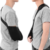 Arm Sling Support Brace Immobilizer