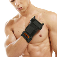 Wrist Brace Carpal Tunnel Splint